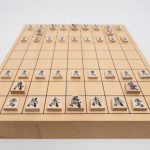 Where to buy shogi pieces in the US