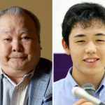 Youngest pro shogi player, 14, to face 76-year-old veteran in tournament – The Mainichi [EN]