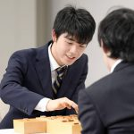 Japanese teen shogi sensation Sota Fujii scores first win over a title holder | The Japan Times